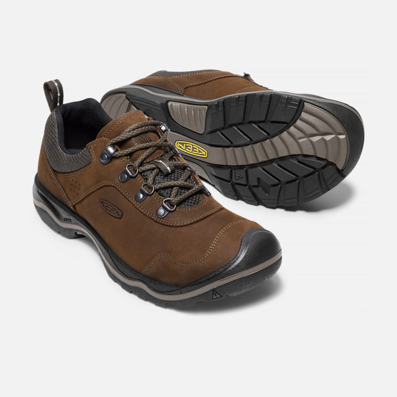 best website 1785c 47b15 Keen Rialto Is Ready For The City And The Trail – Coastal Shoes