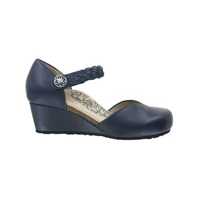 Healthiest Shoes For Womens Feet