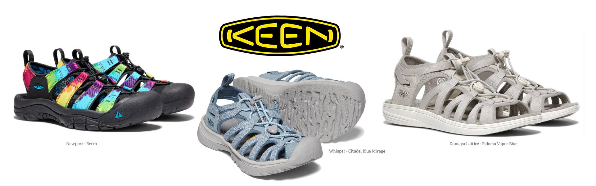 d49656370e54ae Coastal Shoes - Birkenstock Shoe Store - Lincoln City